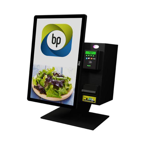 bpc kiosk